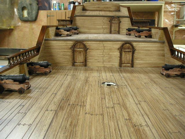 Wooden Ship Deck Google Search Wooden Ship Hardwood