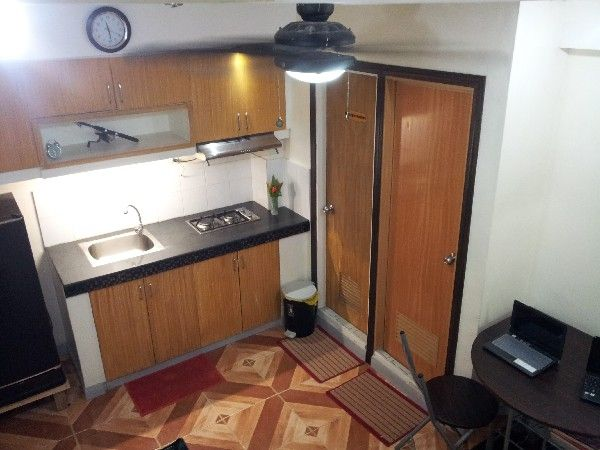 Room For Rent In Manila Philippines Transient In Manila Philippines Rooms For Rent Rent Kitchen Cabinets