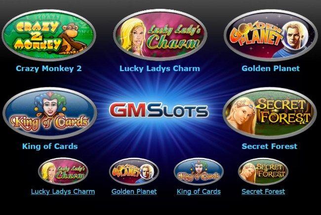 Игровые автоматы gmslots отзывы игровые автоматы играть бесплатно винджамер
