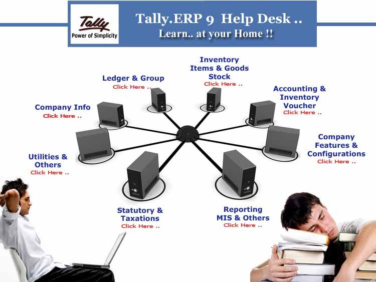 Tally erp 9 crack plus serial activation key download is accounting tally erp 9 crack plus serial activation key download is accounting softwares that are very ccuart Choice Image