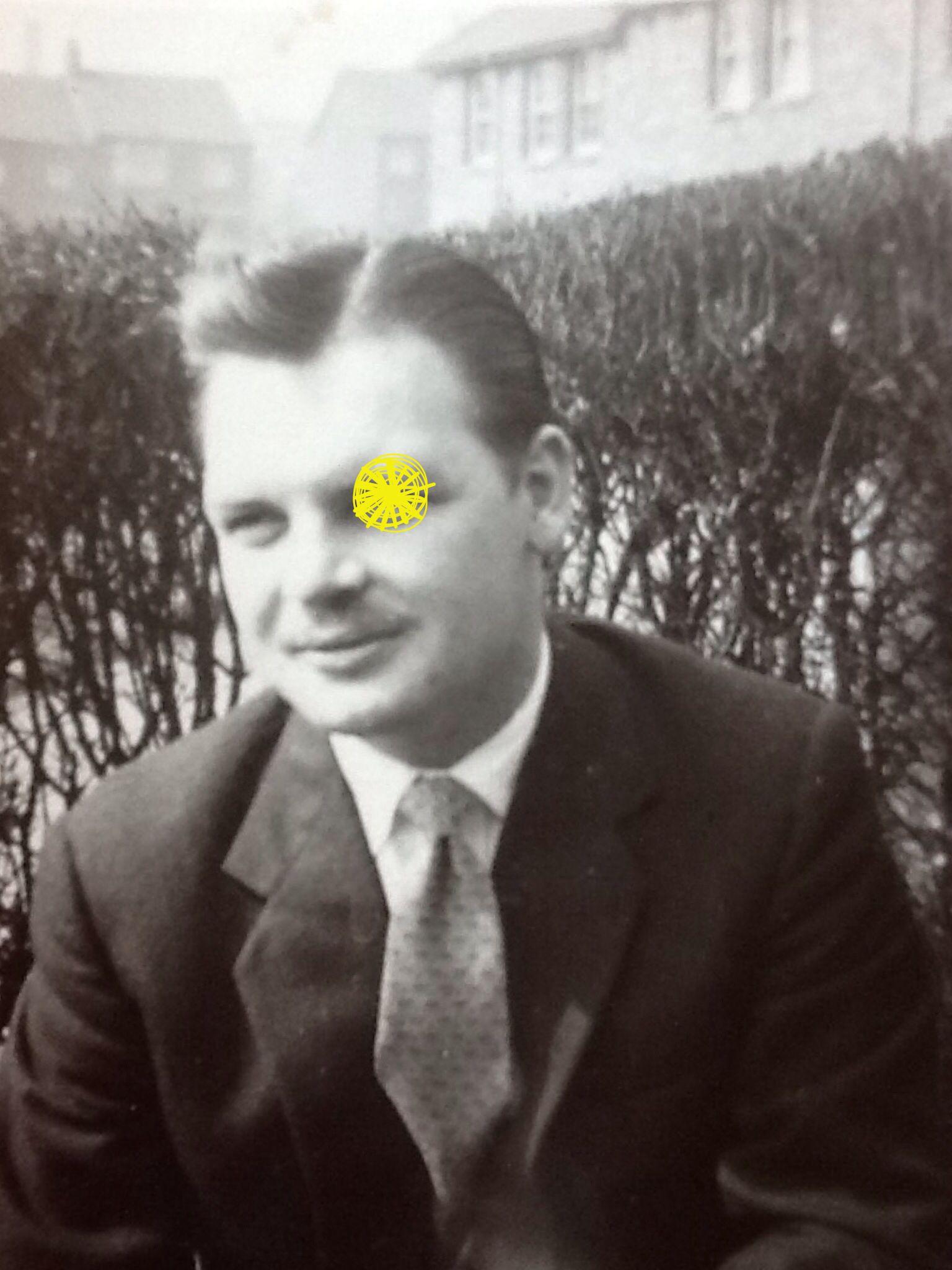 CC's emulation investigation