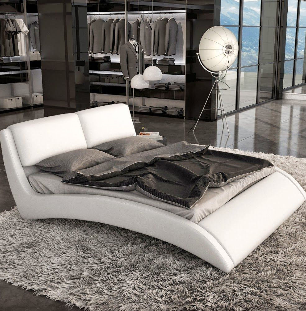 Modern bedroom furniture warehouse furniture contemporary furniture warehouse with white