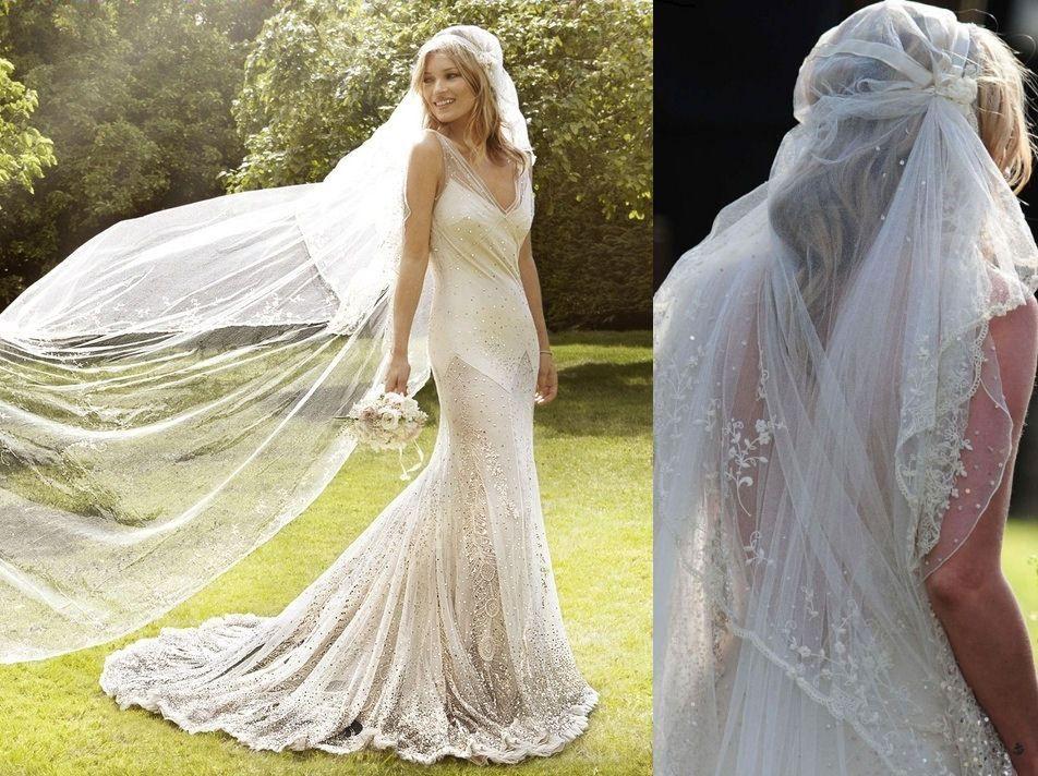 Casual Wedding Veils Finding The Perfect Veil Juliet Cap