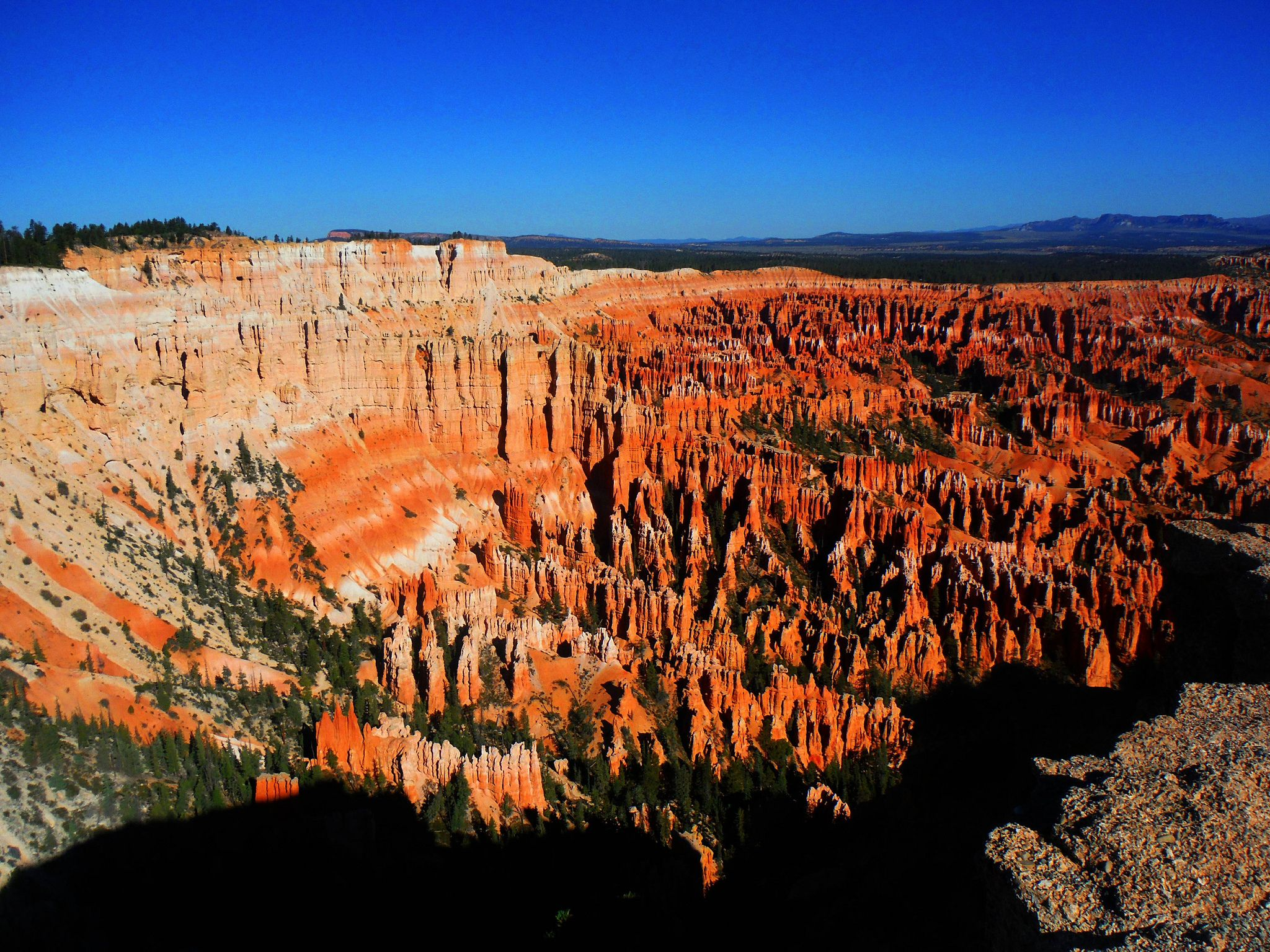 Here are 45 Awesome Things You Can Do in Utah During August…Without Opening Your Wallet
