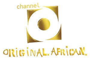 channel o logo - Google Search