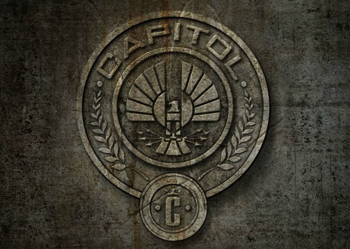 Hunger games review of the hunger games the red phoenix hunger games review of the hunger games the red phoenix buycottarizona