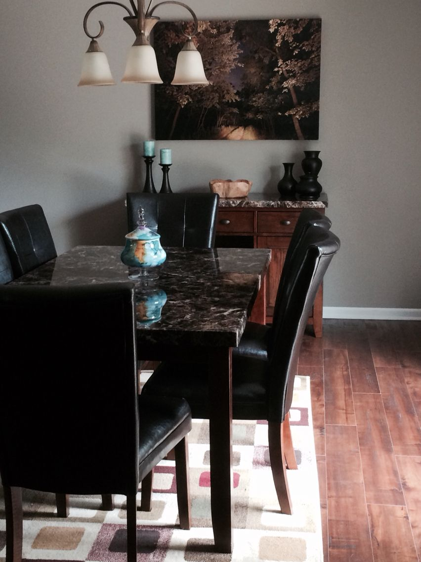 Sherwin williams perfect greige ideas pictures remodel - Sherwin Williams Perfect Greige