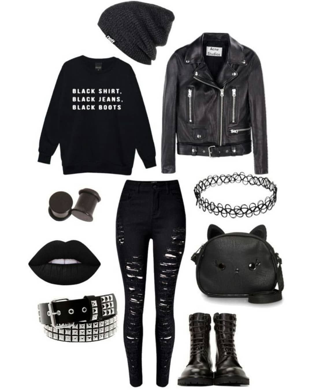 "emo outfits. on Instagram: ""#outfits"" #emooutfits"