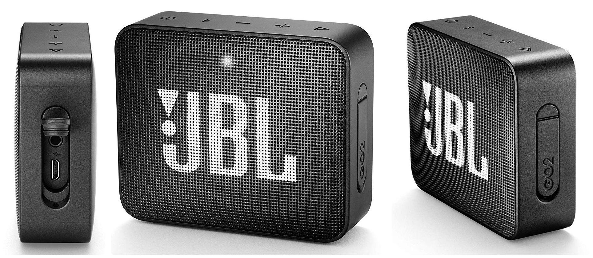 5 Best Wireless Portable Speaker Below 2500 Rupees Wireless Speakers Portable Bluetooth Speakers Portable Portable Battery Bank