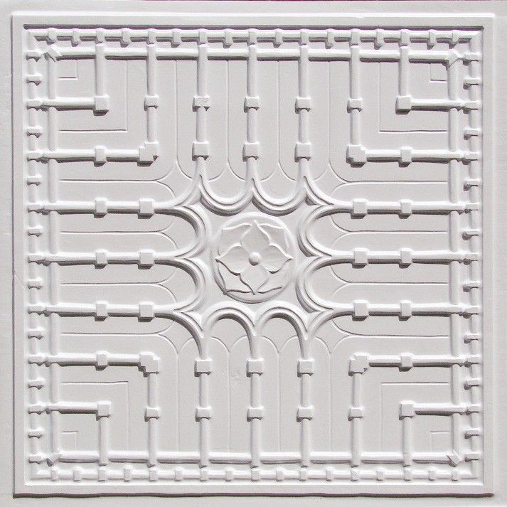 Pretty 16X32 Ceiling Tiles Tiny 2 X 2 Ceiling Tiles Rectangular 2X2 Ceramic Tile 2X4 Vinyl Ceiling Tiles Young 4 Inch Tile Backsplash FreshAcoustic Ceiling Tile Installation Cost Decorative Drop In Grid Suspended Ceiling Tile 301 White Pearl 80 ..