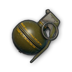 Icon Weapon Grenade Png Gaming Wallpapers Blue Background Images Mobile Skin