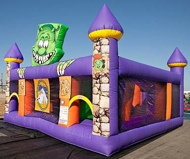 70 Inflatable Maze Party Rentals In New Jersey New York Philadelphia And Connecticut Party Rentals Moonwalk Rentals Bounce House Rentals