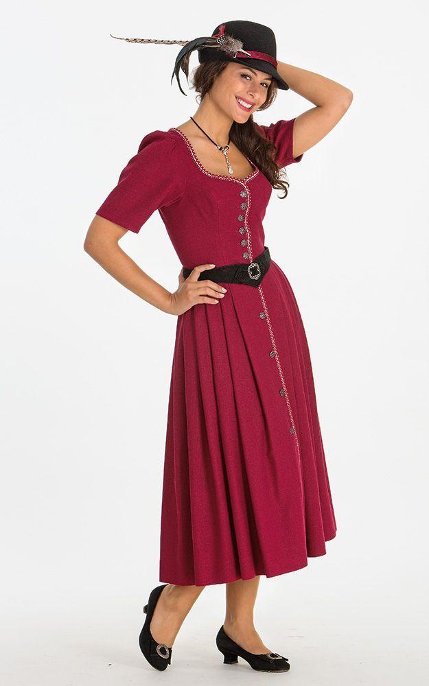 chiemseer dirndl  tracht online shop  kleid garmisch