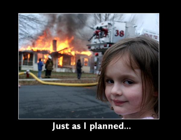 792b98a464c107941e5943f9bef8ebe2 home accident meme szukaj w google na blogaska pinterest