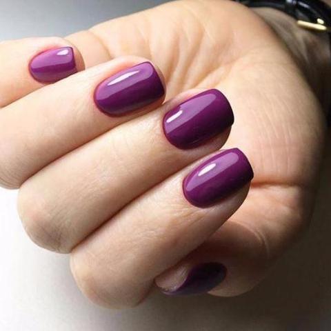 akzentz luxio  bespoke  white acrylic nails pretty nail