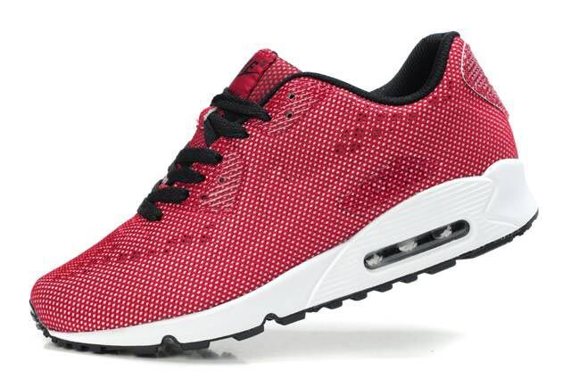 best website 417b9 cc727 Nike Air Max 90 Hyperfuse,Women Running Shoes | sneaker life | Nike ...