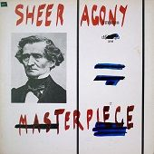 SHEER AGONY https://records1001.wordpress.com/