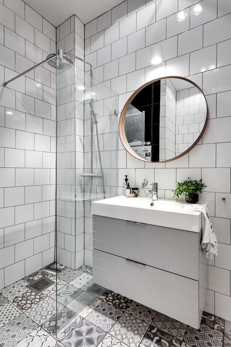 En Till Solo Magazine Webbplats Badrum Pinterest Soloing - Bathroom remodel magazines