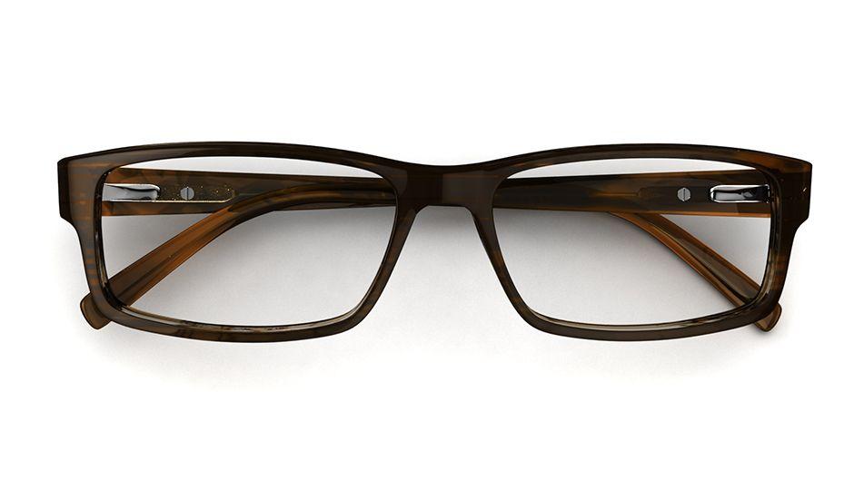 niska cena przed Sprzedaż San Francisco Timberland frame in 2019 | Glasses, Mens glasses, Timberland ...