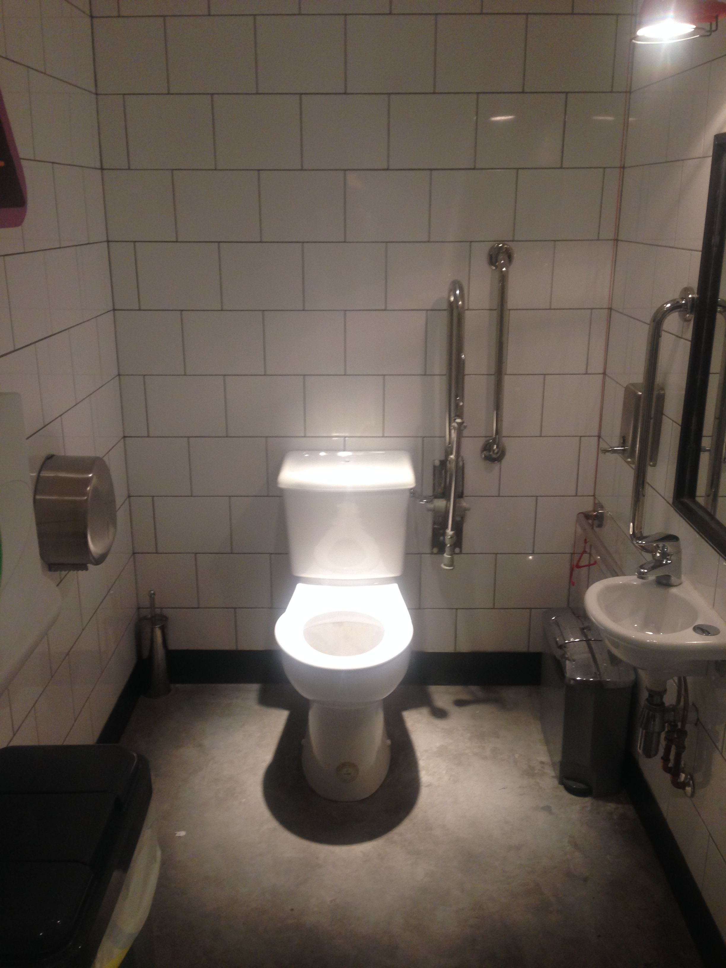 toilet tiles  toilet tiles Toilets Pinterest Toilet tiles Toilets and Tile. Tiles For Toilets   Descargas Mundiales com