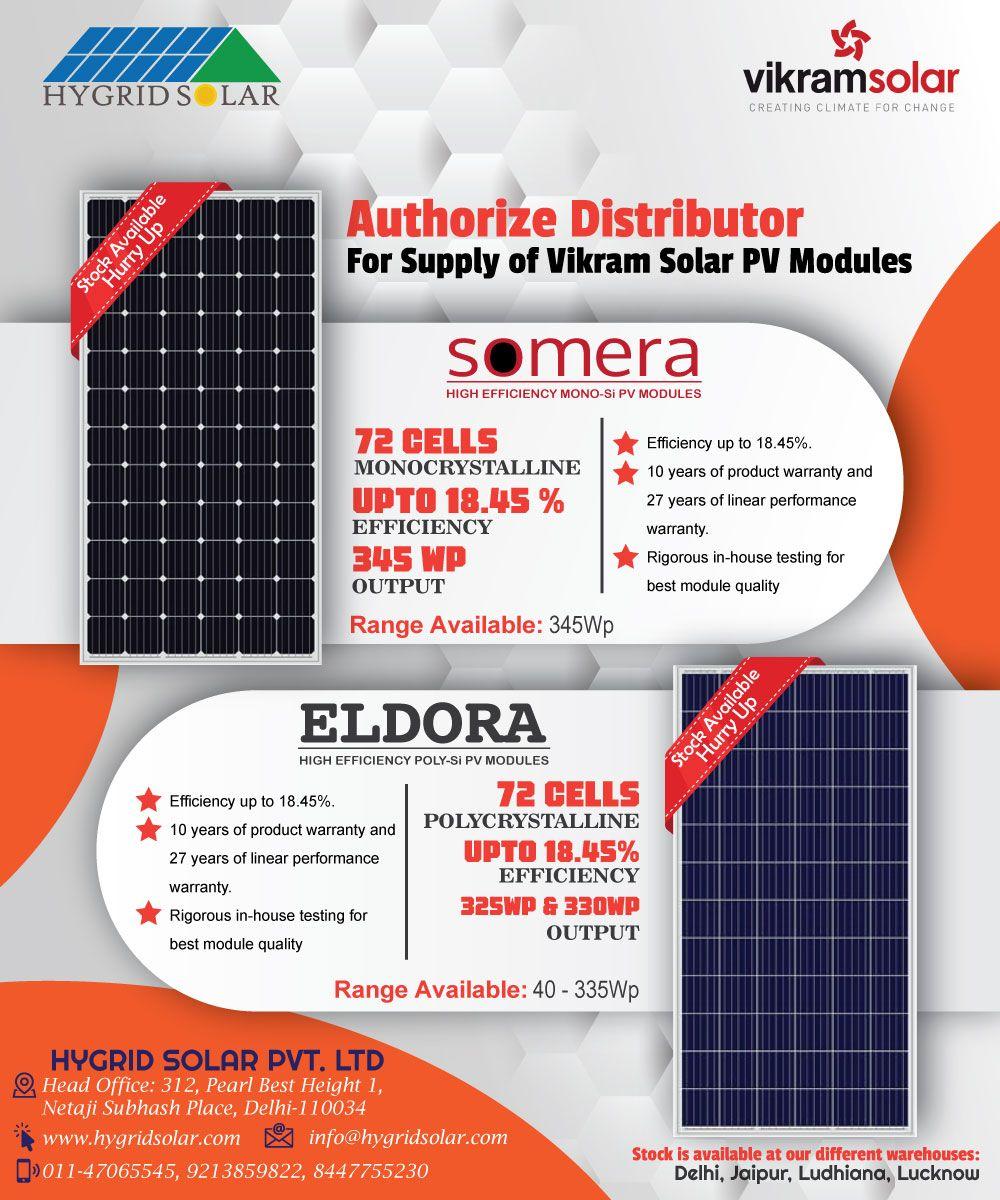 Hygridsolar Pvt Ltd No1 Best Bestsolarproducts Bestsolarproduct Solarproduct Solarproducts Solarpanels Best Solar Panels Solar Panels