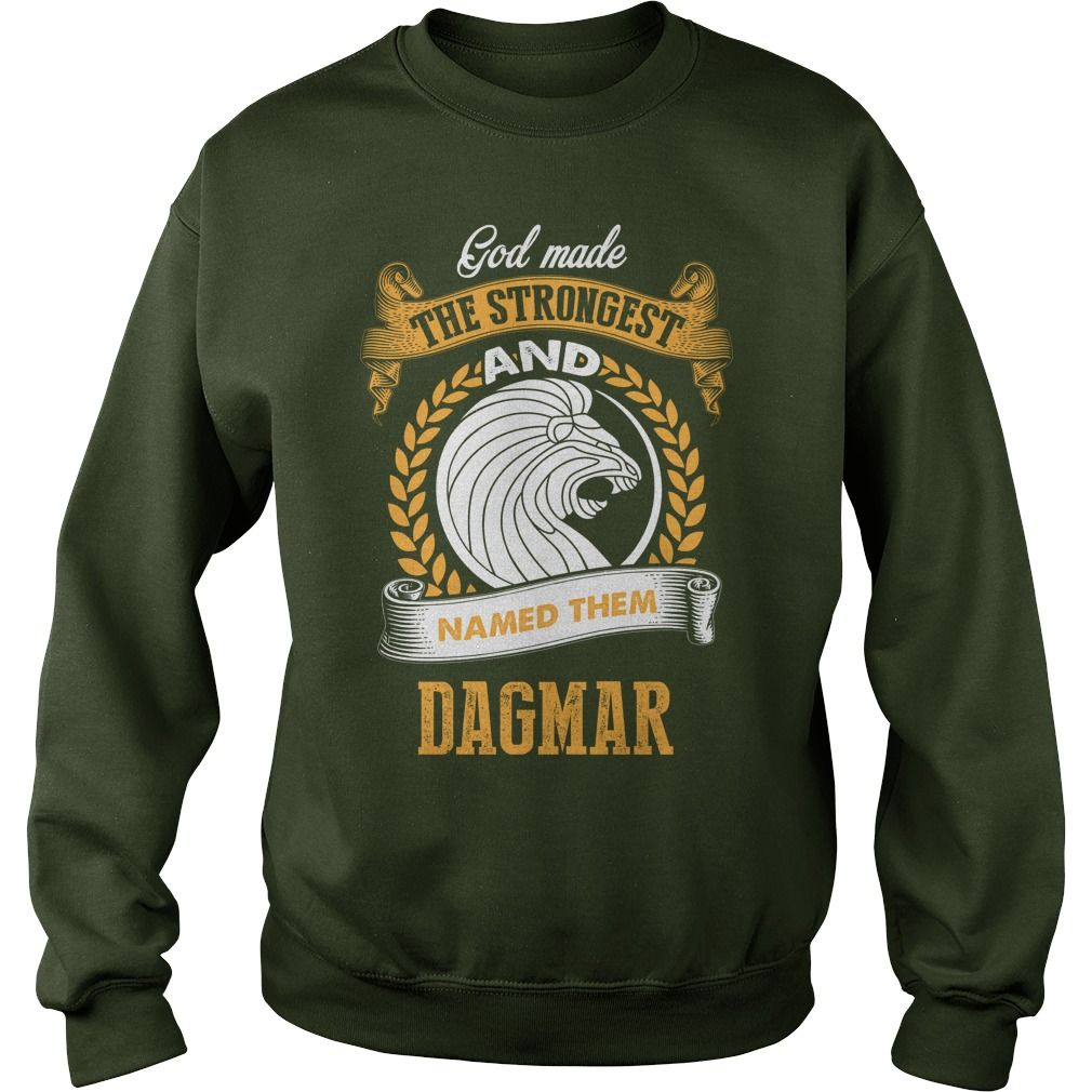 If you're DAGMAR, then THIS SHIRT IS FOR YOU! 100% Designed, Shipped, and Printed in the U.S.A. #gift #ideas #Popular #Everything #Videos #Shop #Animals #pets #Architecture #Art #Cars #motorcycles #Celebrities #DIY #crafts #Design #Education #Entertainment #Food #drink #Gardening #Geek #Hair #beauty #Health #fitness #History #Holidays #events #Home decor #Humor #Illustrations #posters #Kids #parenting #Men #Outdoors #Photography #Products #Quotes #Science #nature #Sports #Tattoos #Technology…