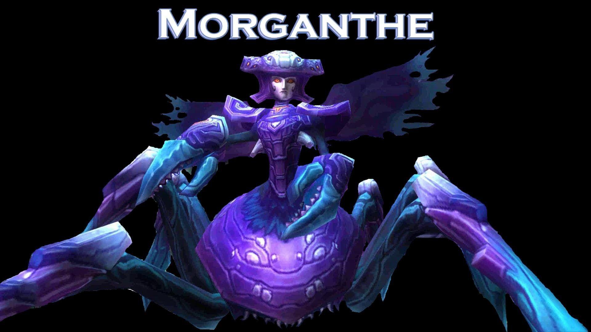 Wizard101 Morganthe's End Final Khrysalis Battle | Wizard