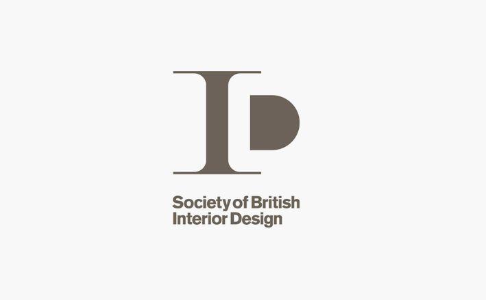 Logos Of Interior Design Companies Interior Designer Logo