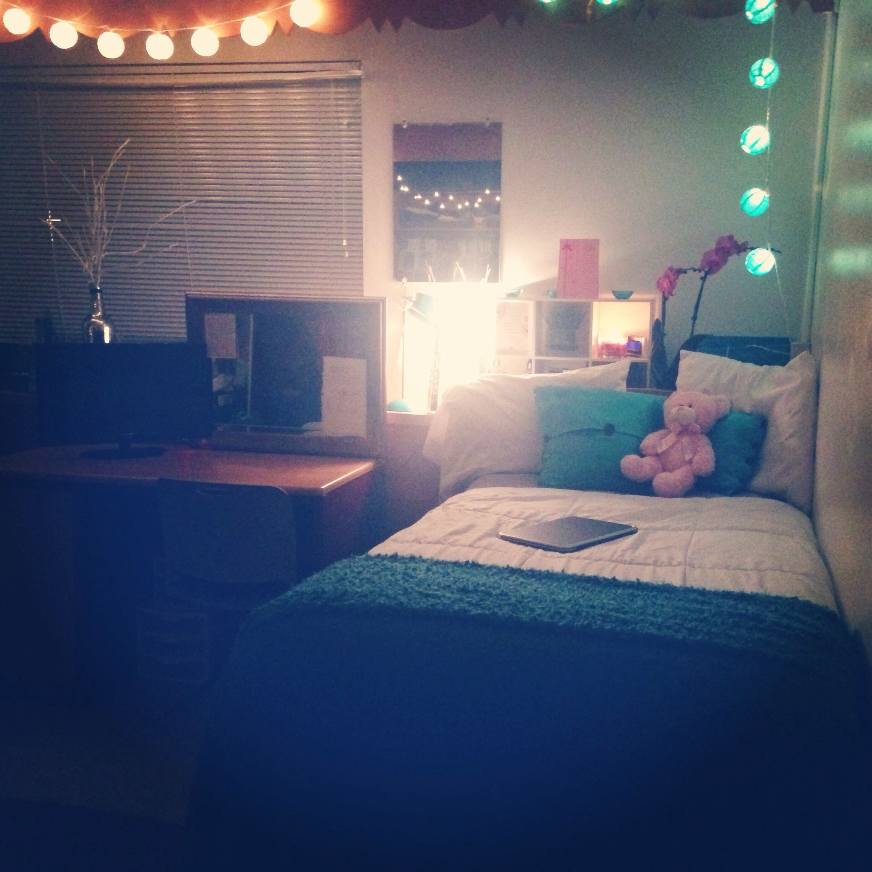 Good Freshmen Year Dorm Room At Hampton University Part 8