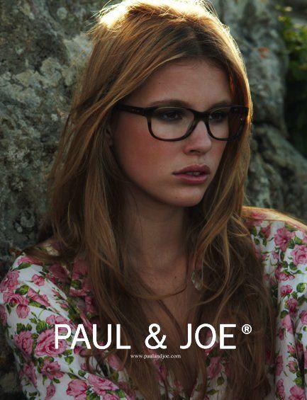 Paul   Joe - www.vingerhoets-optics.be   Paul   Joe   Pinterest ... 9a7f3134f5c9
