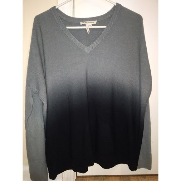 0efe1514b BCBG Sweater