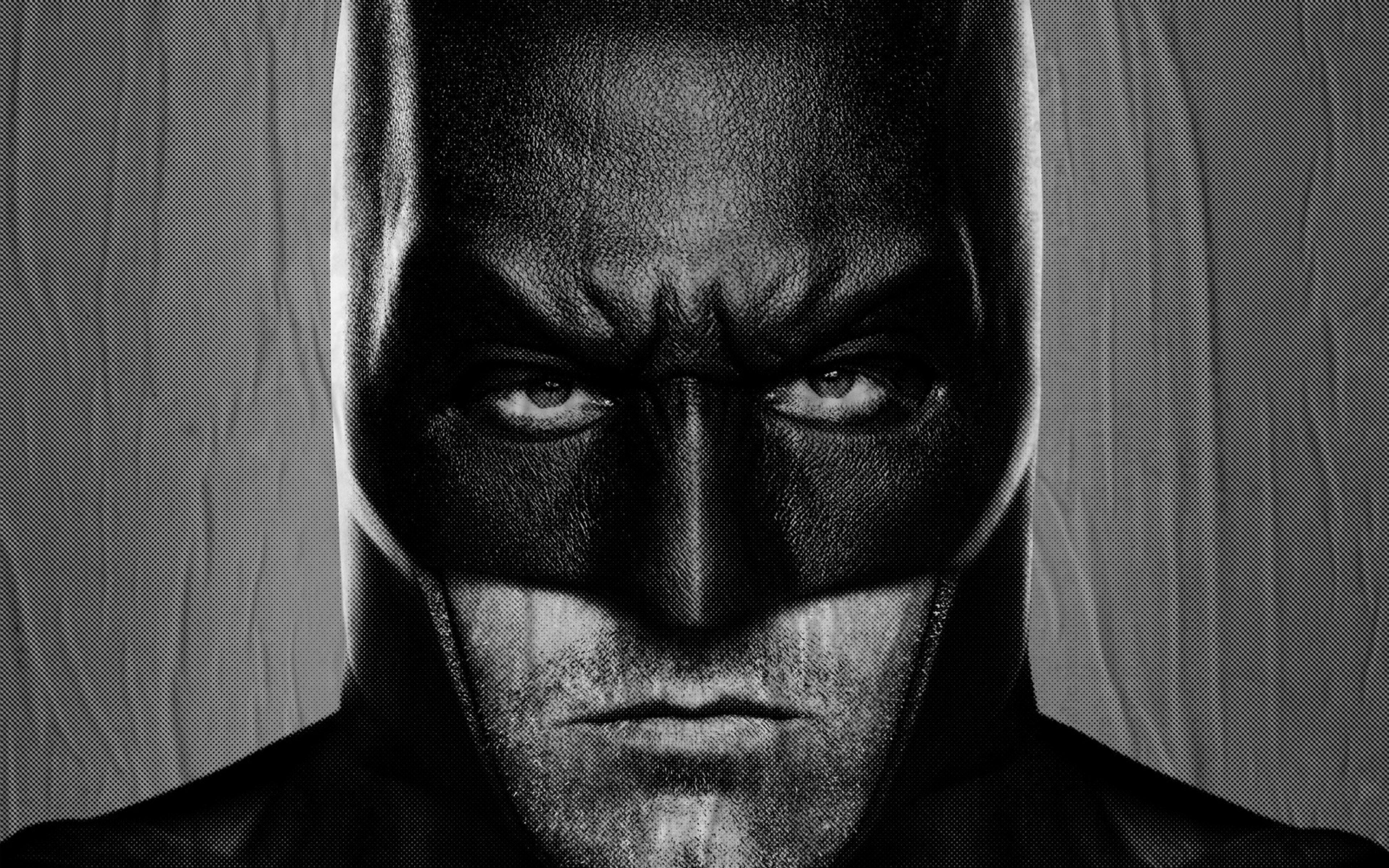 Ultra Hd 4k Batman V Superman Wallpapers