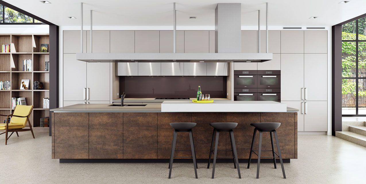 Sydney\'s Finest Maker of Bespoke Kitchens   Pinterest   Küche
