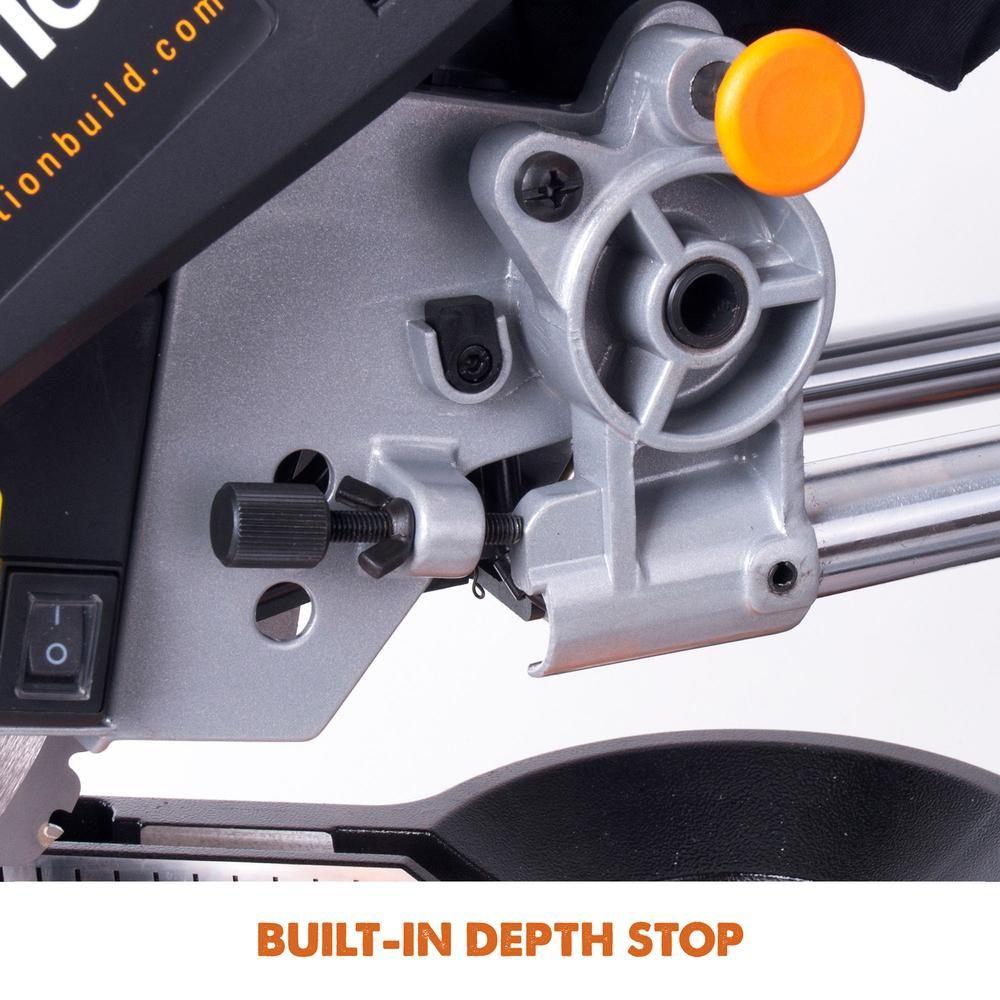 Pin On Evolution Power Tools Usa Range