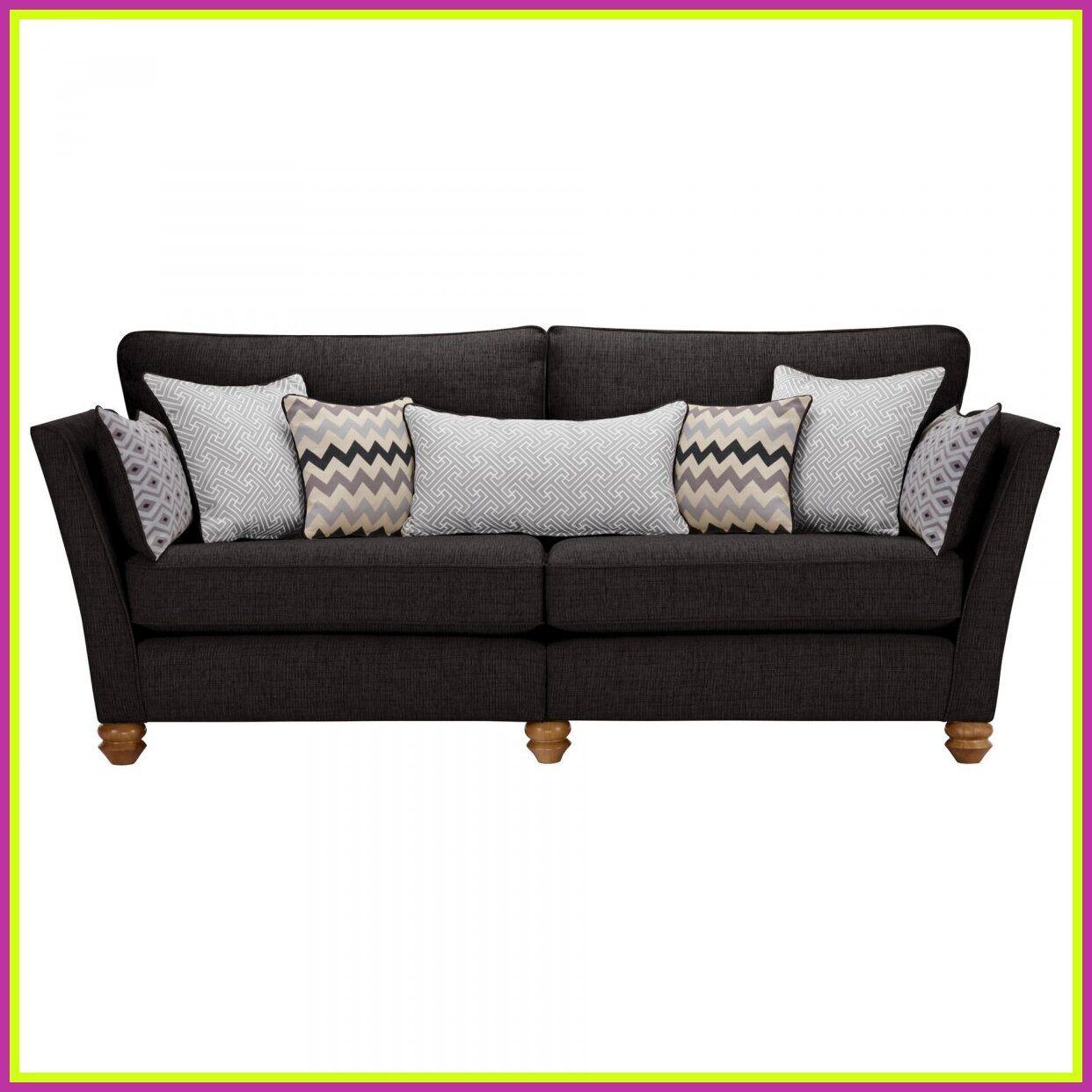 65 Reference Of Black Sofa With Oak Furniture Black Fabric Sofa Black Sofa Solid Oak Bedroom Furniture