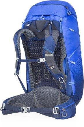Photo of Gregory Octal 45 Pack – Women's | REI Co-op