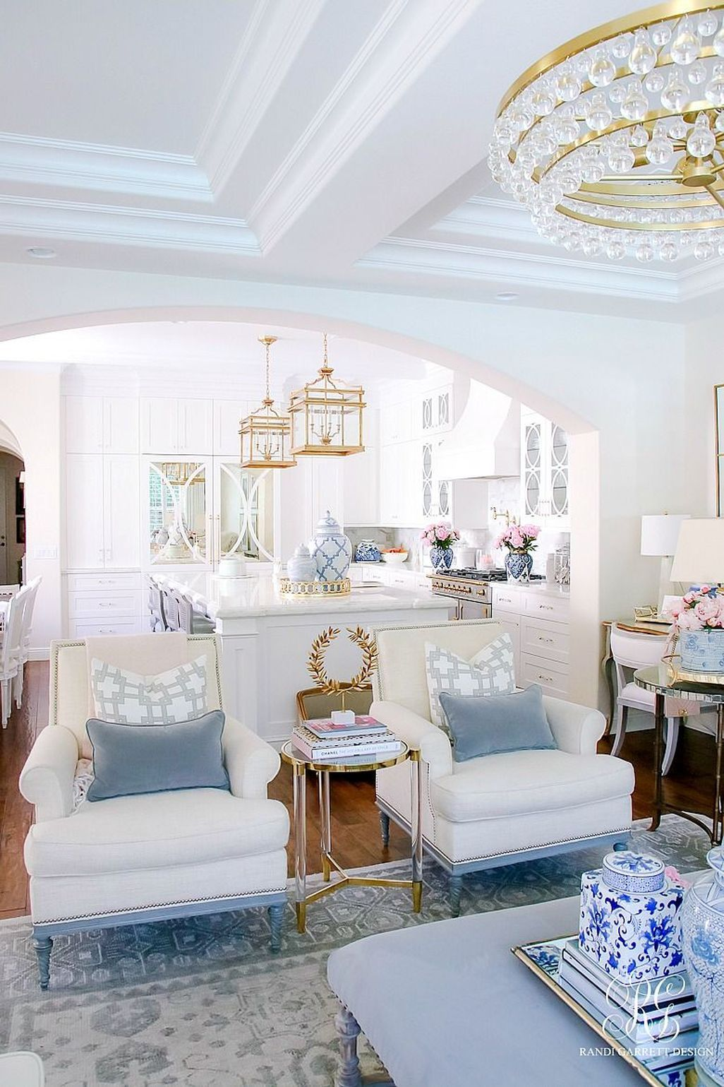 Pin by samantha fitzgerald on future home in pinterest decor living room and house design also rh