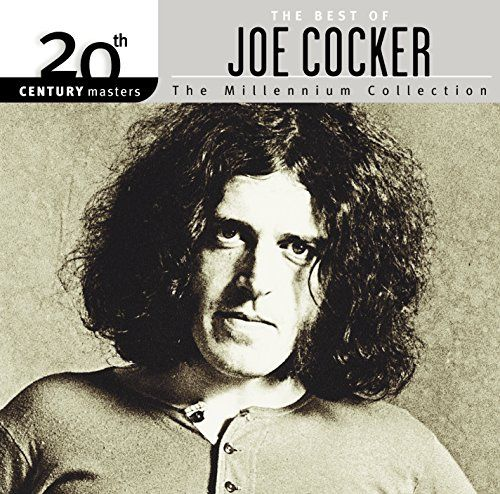 She Came In Through The Bathroom Window Masterbathrooms Joe Cocker An Officer And A Gentleman Music