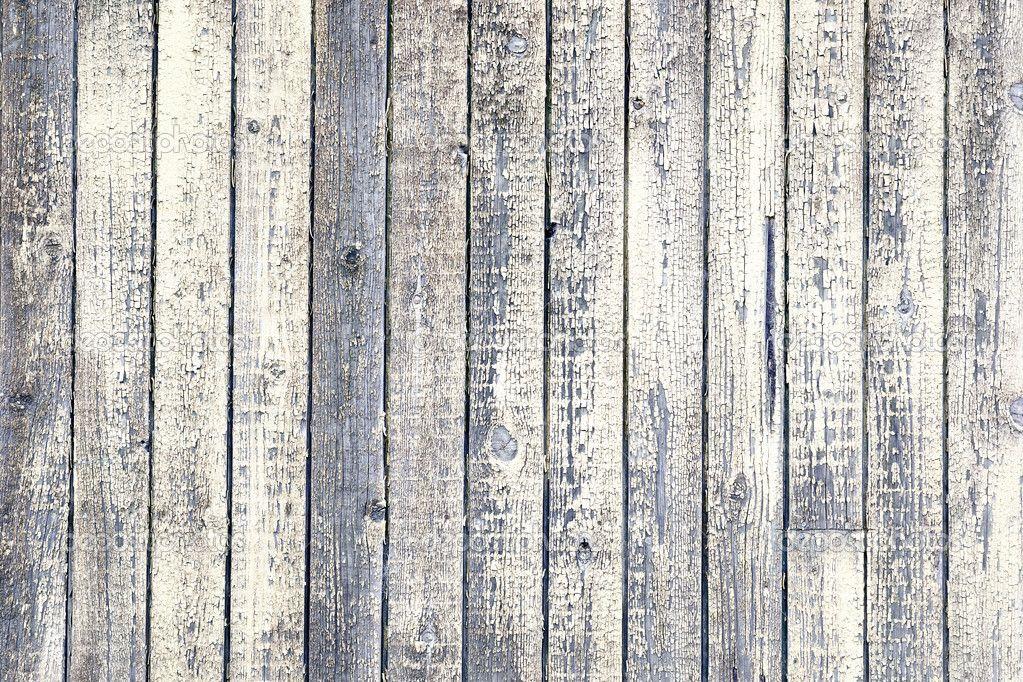 weathered wood google search coolatully pinterest