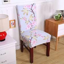 Resultado de imagen para forros para sillas de comedor | Fundas ...