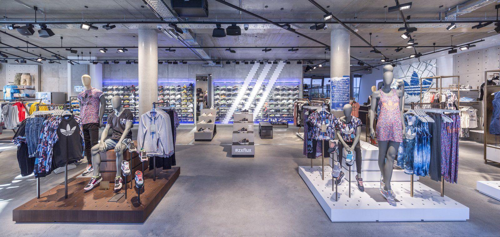 adidas factory store berlin