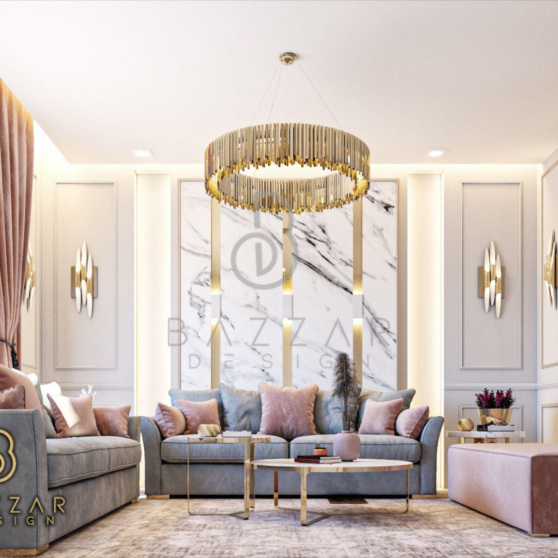 10 Ideas For Living Room Design Design Interior Design Living Room Designs