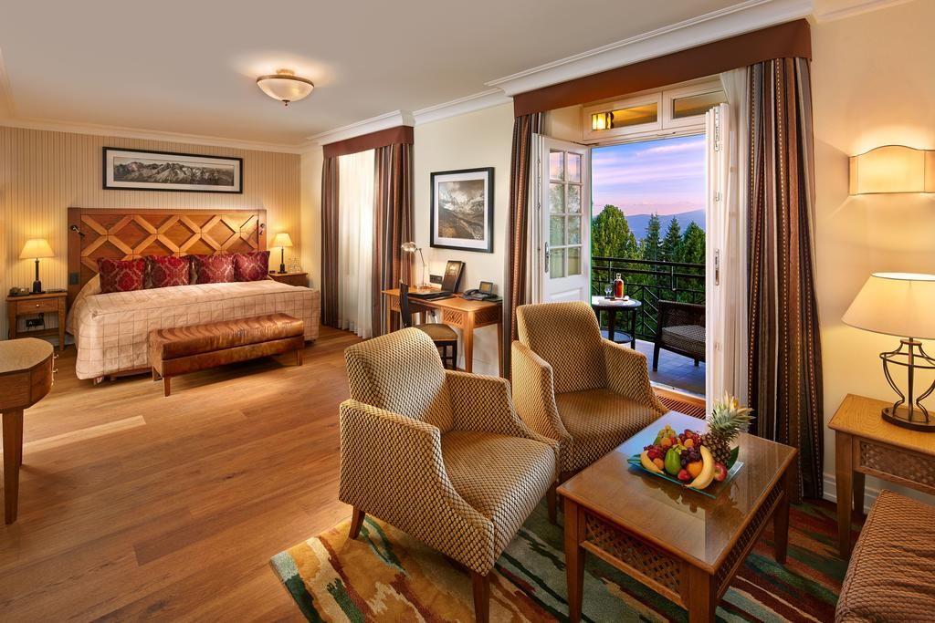 Booking.com: Grand Hotel Kempinski High Tatras , Štrbské Pleso, Slovensko - 579 Hodnocení hostů . Rezervujte hotel hned!