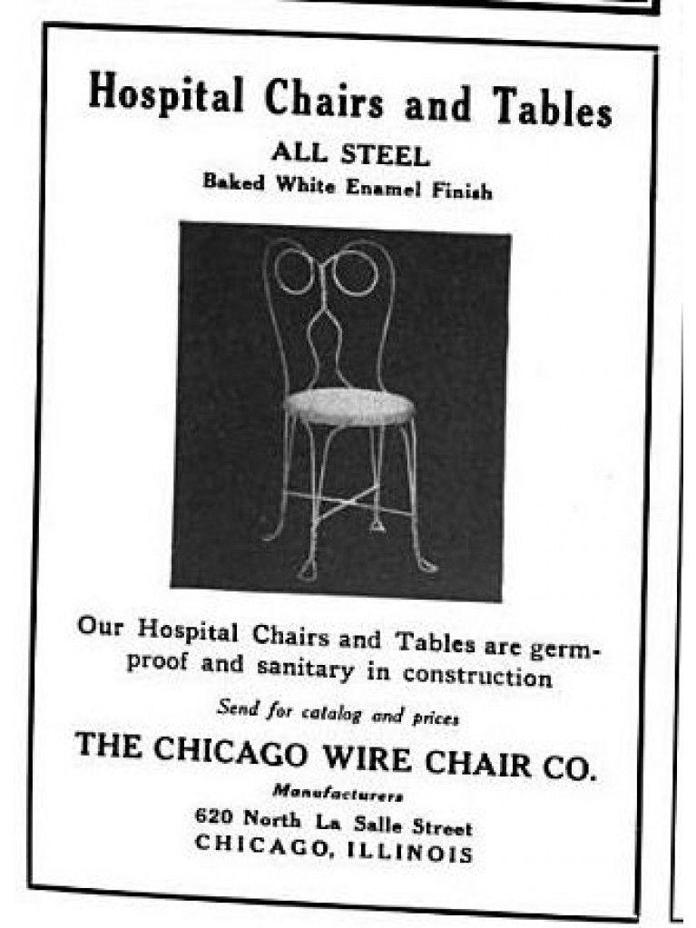 Awe Inspiring All Original Late 19Th Century Drugstore Soda Fountain Lamtechconsult Wood Chair Design Ideas Lamtechconsultcom