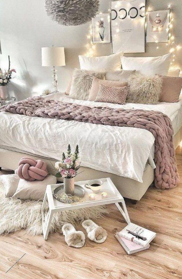Neuer Trend und so sch ne Wohnideen Schlafzimmer K che Wohnzimmer und mehr 5 Schlafsaal kuche ...