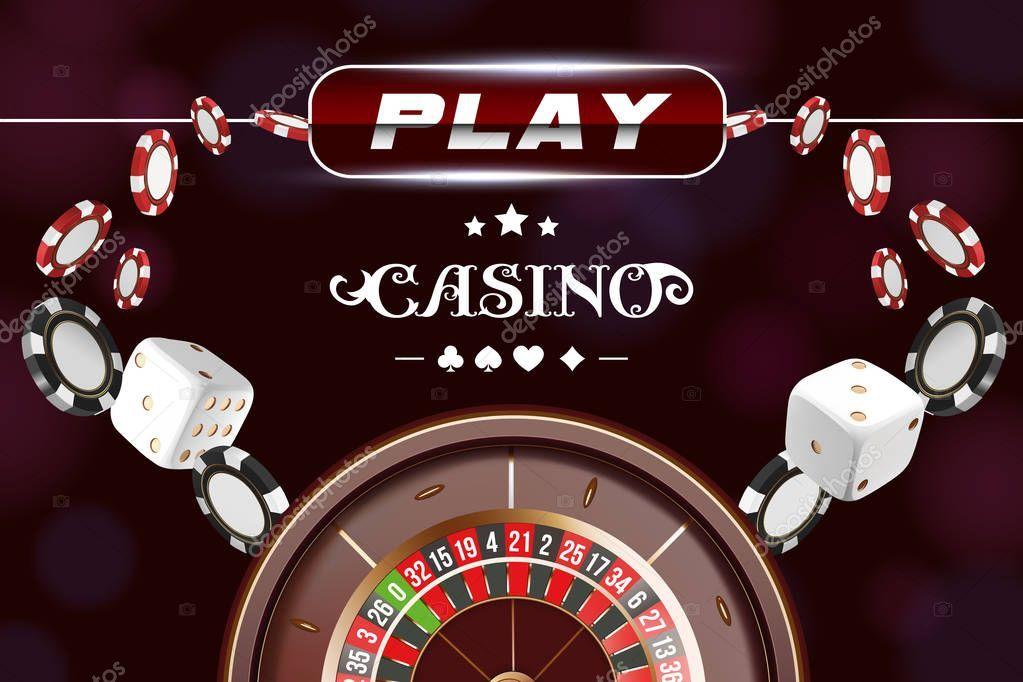 Updates To Casino Parking Slot