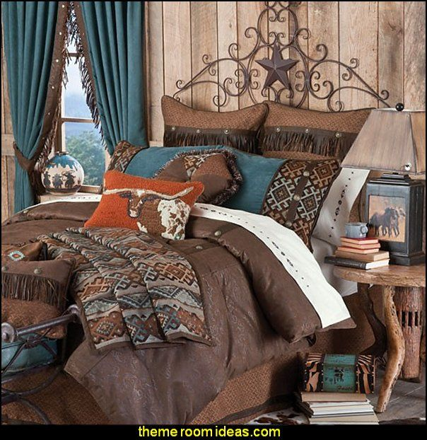 decor luxury ideas western living room decorating cowboy kids club bedroom on goodmacfaster country