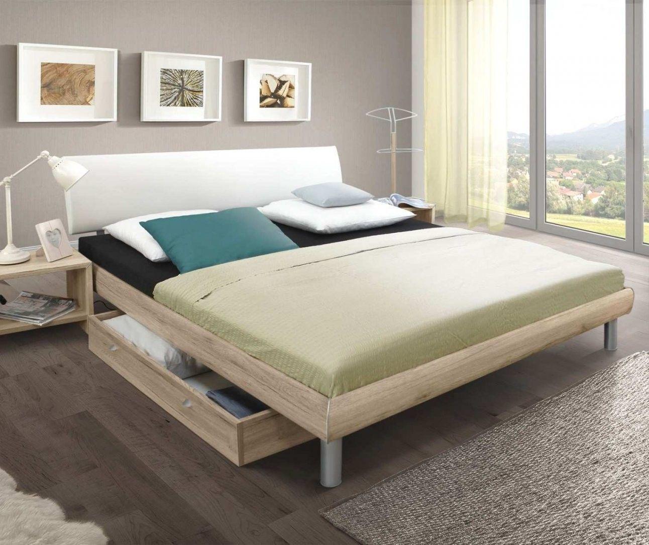 Layout Bett 120 200 Mit Matratze Und Lattenrost Fcci Von Moderne Betten 120x200 Bild In 2020 Bett Ideen Schlafzimmer Einrichten Einrichtungsideen Schlafzimmer