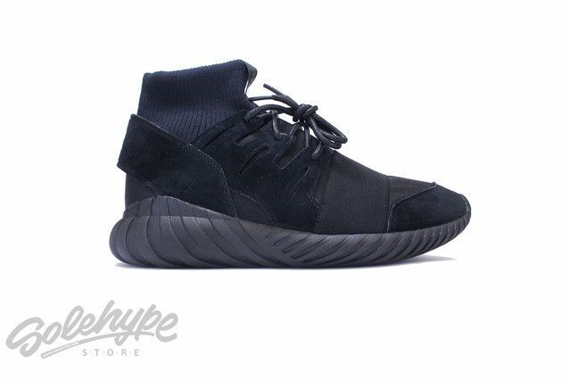 adidas orgingals tubolare tubolare tubolare centrale s74794 scarpe pinterest black doom 03907f