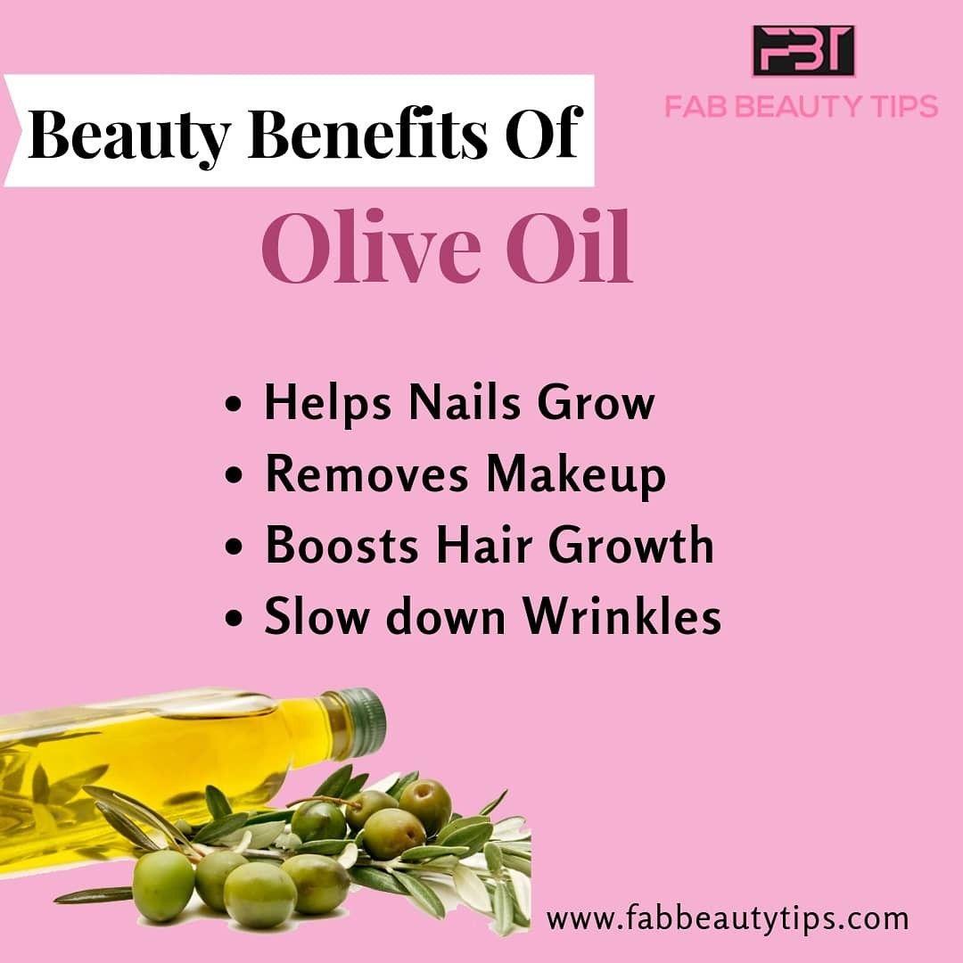 Benefits of Olive Oil Egg casserole recipes, Beauty